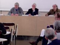ESS et travail social : de nouvelles convergences (1)