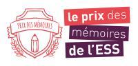 Candidatez pour le prix 2021 des mémoires de l'ESS – date limite de dépôt : 25 janvier 2021