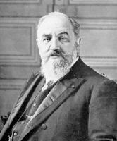Qui était Léon Bourgeois ?