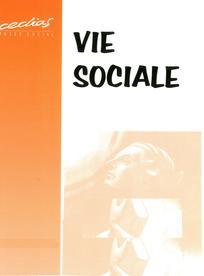 2012/3 - L'adresse de Nicole Questiaux aux travailleurs sociaux 30 ans après