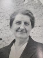 HARDOUIN Madeleine (1882-1960)