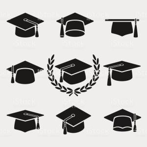 Attribution du prix de thèse 2020 reportée à la tenue du 29e colloque à l'automne 2020