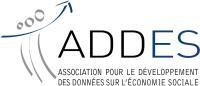 29e COLLOQUE DE L'ADDES « périmètres et mesures de l'ESS » les webinaires et les documents présentés les 18, 19 et 20 novembre 2020 sont en ligne