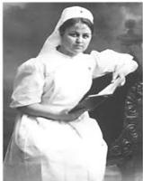 UMBDENSTOCK Suzanne (1890-1974)