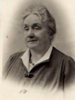 GRANGE Marguerite (1872-1965)