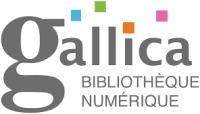 Vie Sociale sur Gallica (1964-2005)