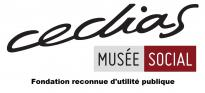 CEDIAS - Musée Social