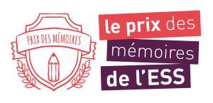 Prix 2021 des mémoires de l'ESS – les candidatures  sont closes depuis le 25 janvier 2021