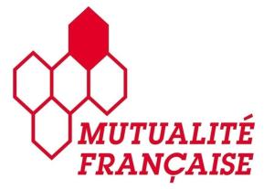 Un partenariat avec la Mutualité Française