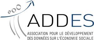 Un partenariat avec le Centre Charles Gide du Crédit Coopératif et l'ADDES