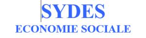 Base de données SYDES