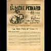 La mère peinard. n° 1 (du 12 au 19 septembre 1908)  - application/pdf