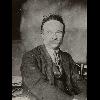 Pierre Monatte (1881-1960) (s. d.) - image/jpeg