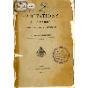 Les habitations à bon marché / Siegfried, Jules (1892) - application/pdf