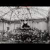Alliance coopérative internationale (1896) - image/jpeg