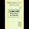 Fédération régionale des coopératives de consommation de l'Ouest (Congrès; 02; 1947; Hôtel de ville, Quimper) - application/pdf