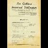 Les Cahiers Fernand Pelloutier. n° 15 (mars 1951)  - application/pdf