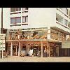 Un magasin Coop Libre service vers 1960 - image/jpeg