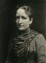 Mary E. Richmond en 1900 - image/jpeg