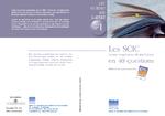 Les SCIC, sociétés coopératives d'intérêt collectif en 40 questions / AVISE (2004) - application/pdf