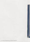 Les Cahiers du Musée social, n° 1 (1944) - application/pdf