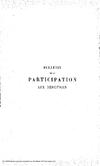 Bulletin de la participation aux bénéfices, A. 56 (1879-1934) - application/pdf