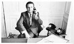 Pierre Lacour (1910-2006) - image/jpeg