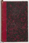 Revue des établissements de bienfaisance, A. 1 (1885) - application/pdf