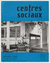 Centres sociaux, n° 90 (1967/03) - application/pdf