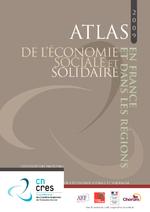 Atlas de l'économie sociale et solidaire 2009 (PDF, 21 Mo) - application/pdf