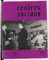 Centres sociaux, n° 88 (1966/11) - application/pdf