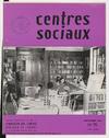 Centres sociaux, n° 75 (1964/09) - application/pdf