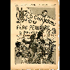 Les chansons du Père Peinard (cote : i1009) - image/jpeg
