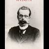 Fernand Pelloutier (1867-1901) - image/jpeg