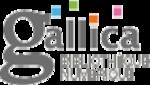 Consulter sur Gallica - URL